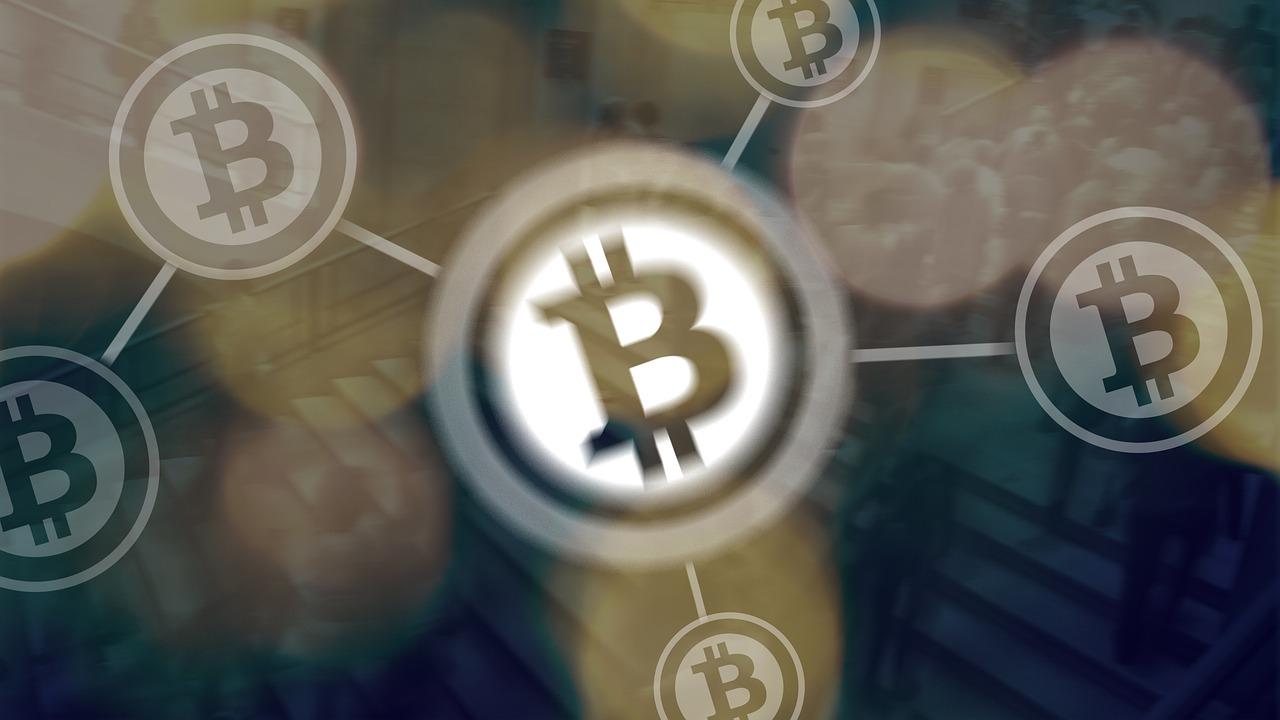 Et si le bitcoin se crashé ?