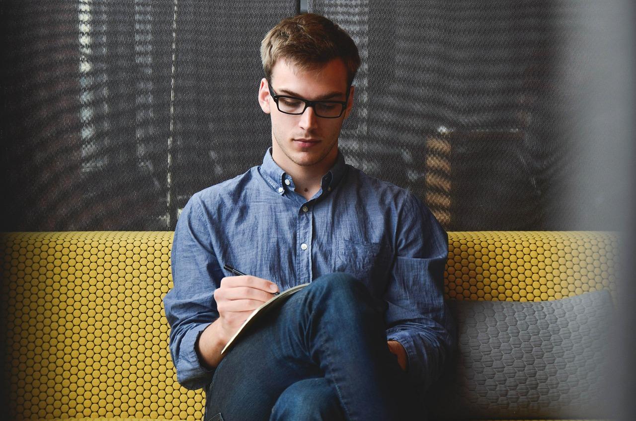 Les geeks sont-ils plus malin que la moyenne ?