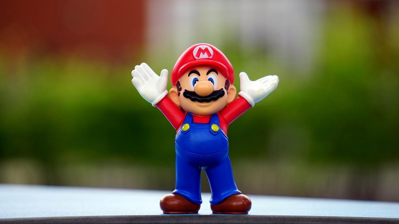 Tout savoir sur Mario, le plombier le plus célèbre au monde