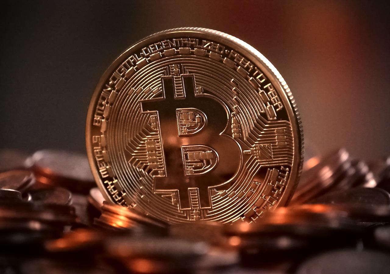 Qu'est-ce que le minage de cryptomonnaie ?