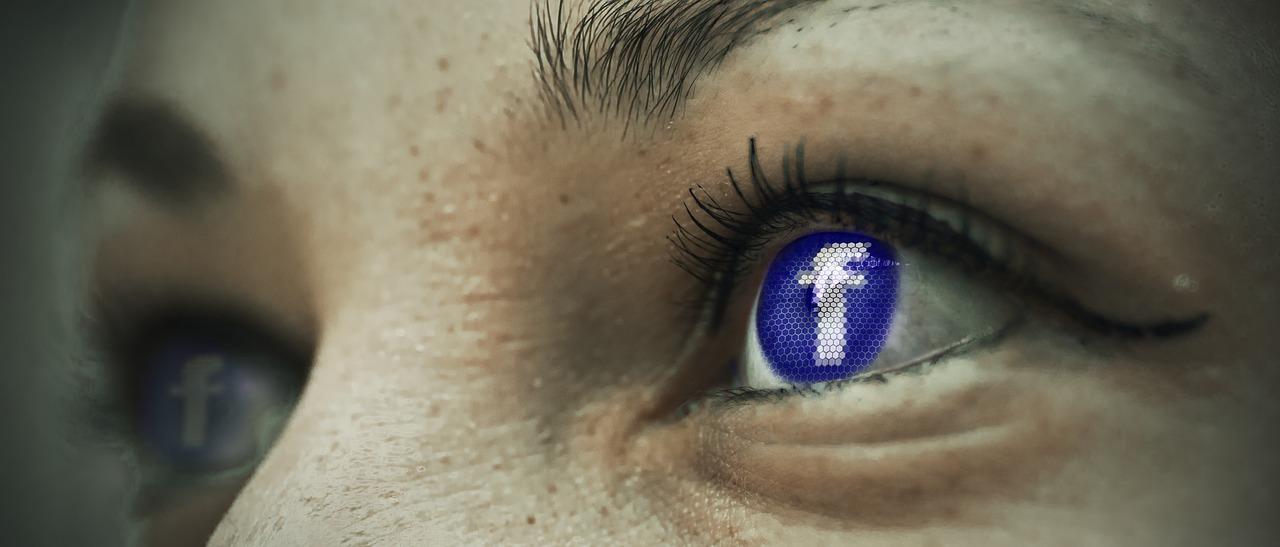 Facebook se diversifie : tour d'horizon